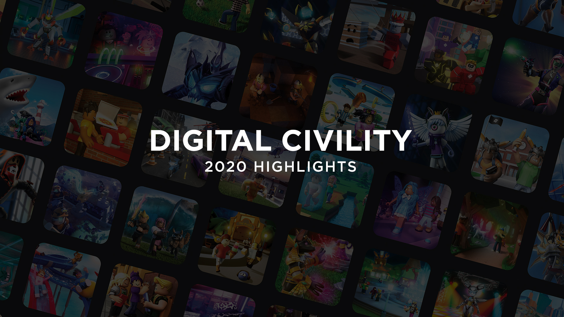 digital-civility-2020-highlights