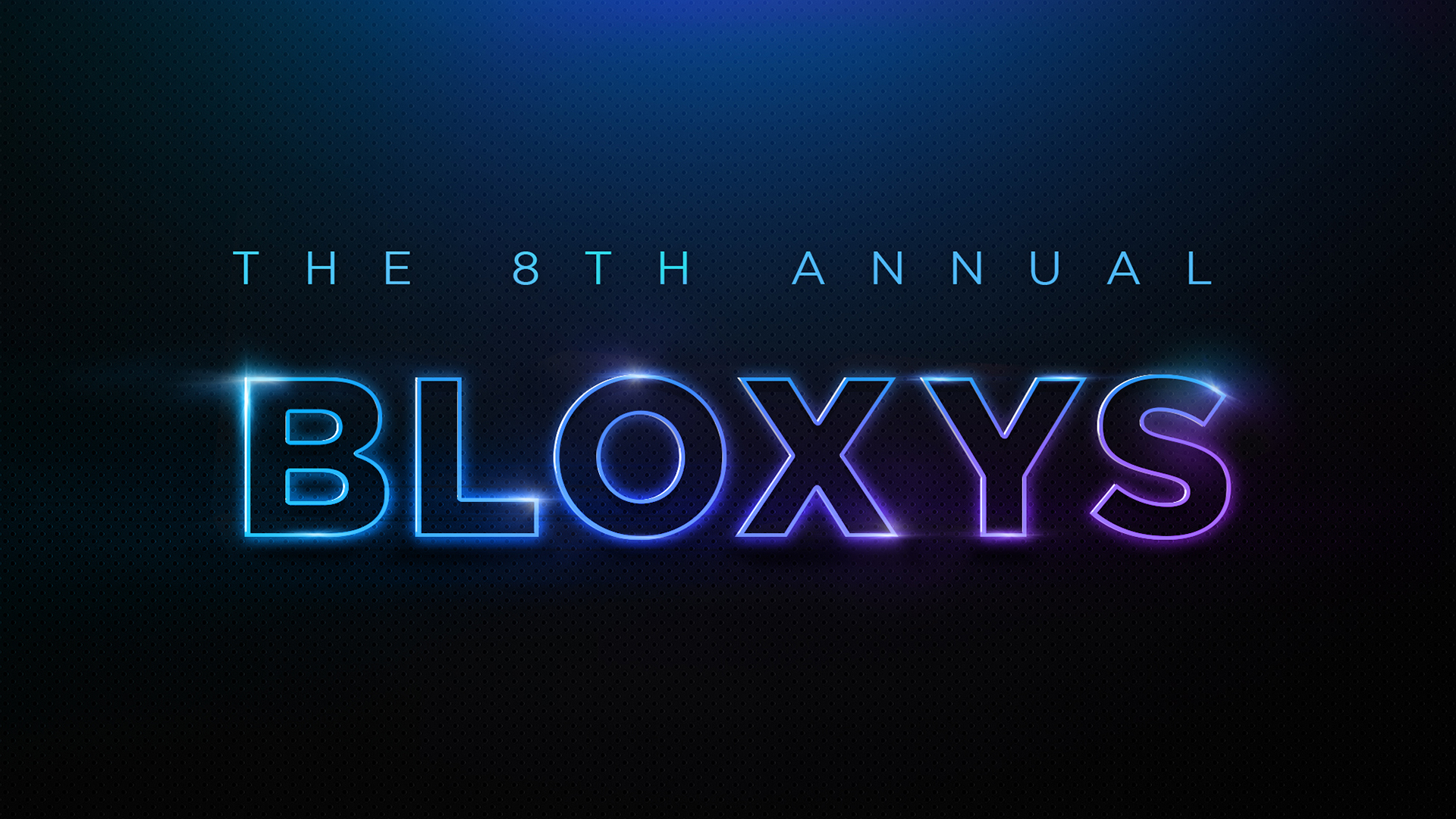 eighth-annual-bloxy-awards:-the-nominees