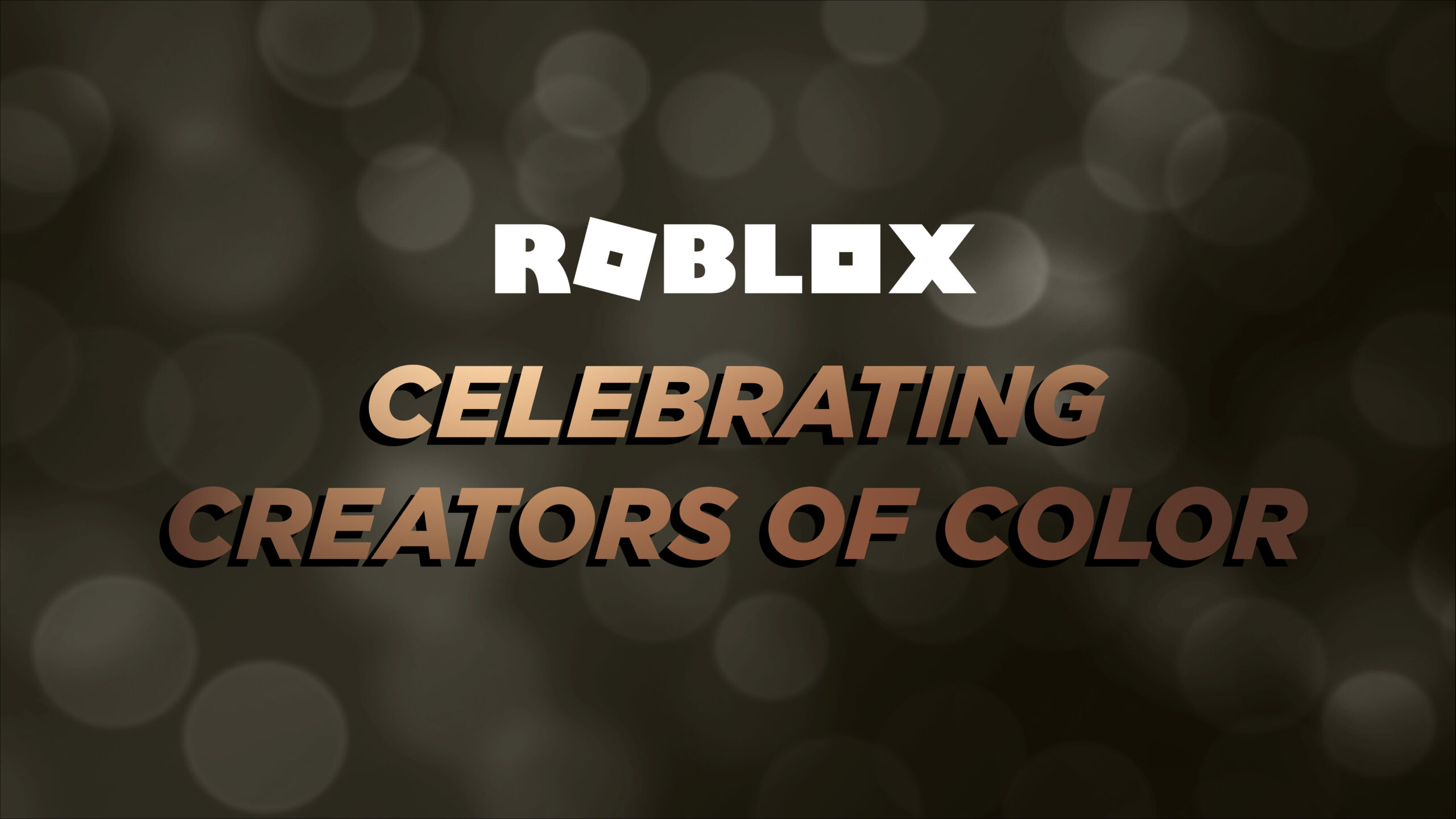 creators-of-colour:-celebrating-the-dynamic-voices-in-our-community