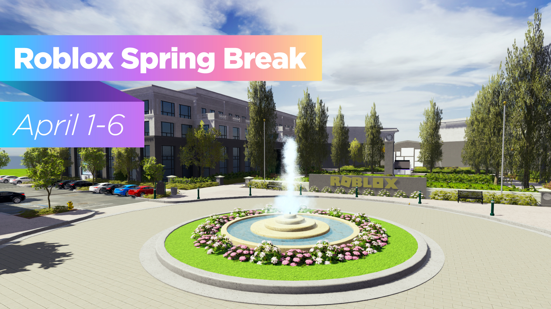why-we're-bringing-spring-break-to-roblox-employees