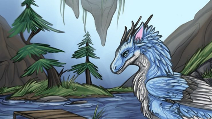 dragon-adventures-codes-–-potions,-meteor-shards,-and-more