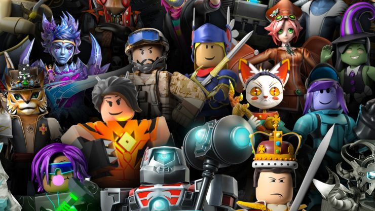 roblox-compensated-more-than-$a-hundred-million-to-builders-in-its-very-first-quarter