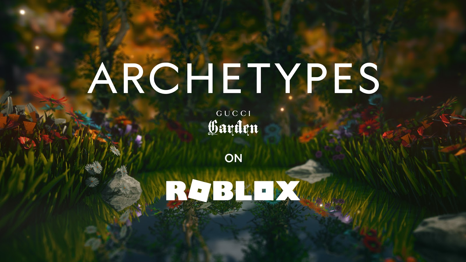 the-gucci-garden-working-experience-lands-on-roblox