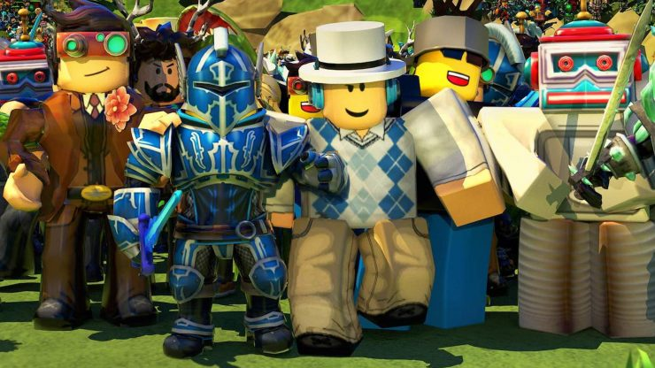 roblox-generates-$three-million-day-to-day-on-iphone-in-the-us