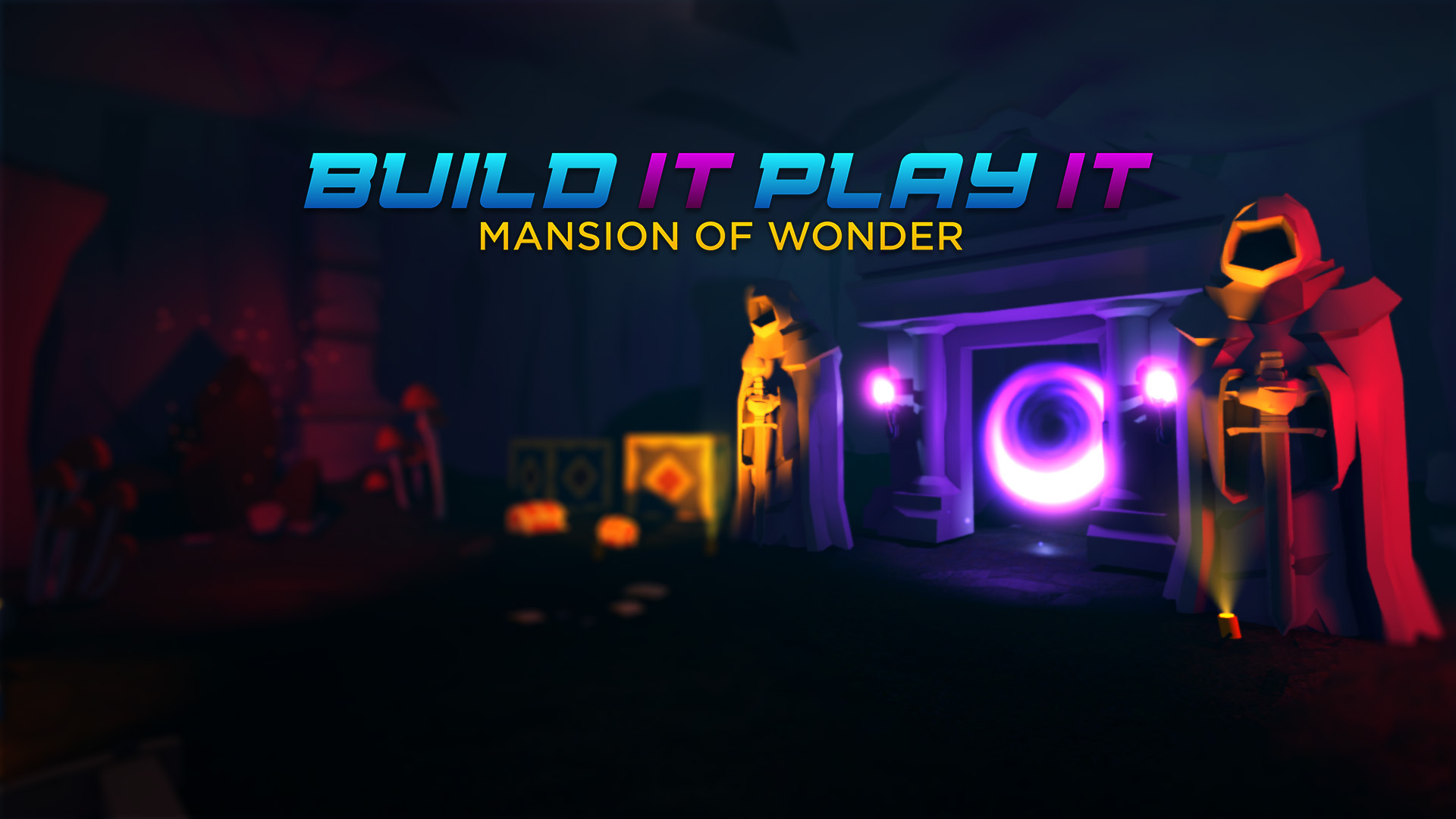 build-it,-enjoy-it-returns-with-a-stunning-new-challenge