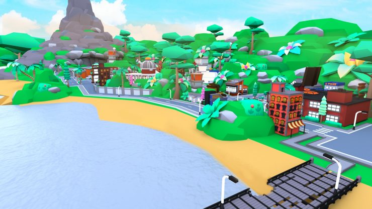 animal-island-is-mainly-animal-crossing-within-roblox