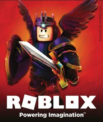 roblox:-get-free-robux-discount-codes-&-promo-codes-–-july-2021