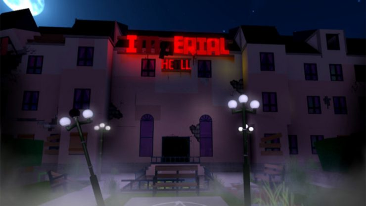 roblox-horror-game-titles-–-spooks-and-scares-everywhere-you-go