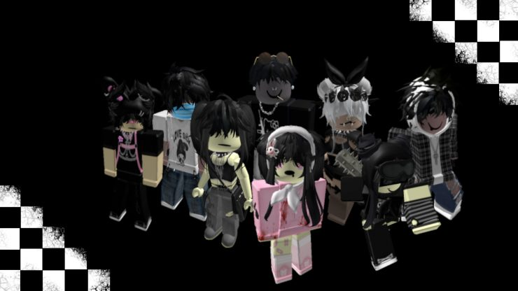 roblox-emo-–-how-to-be-emo-in-roblox,-and-the-greatest-emo-hangouts