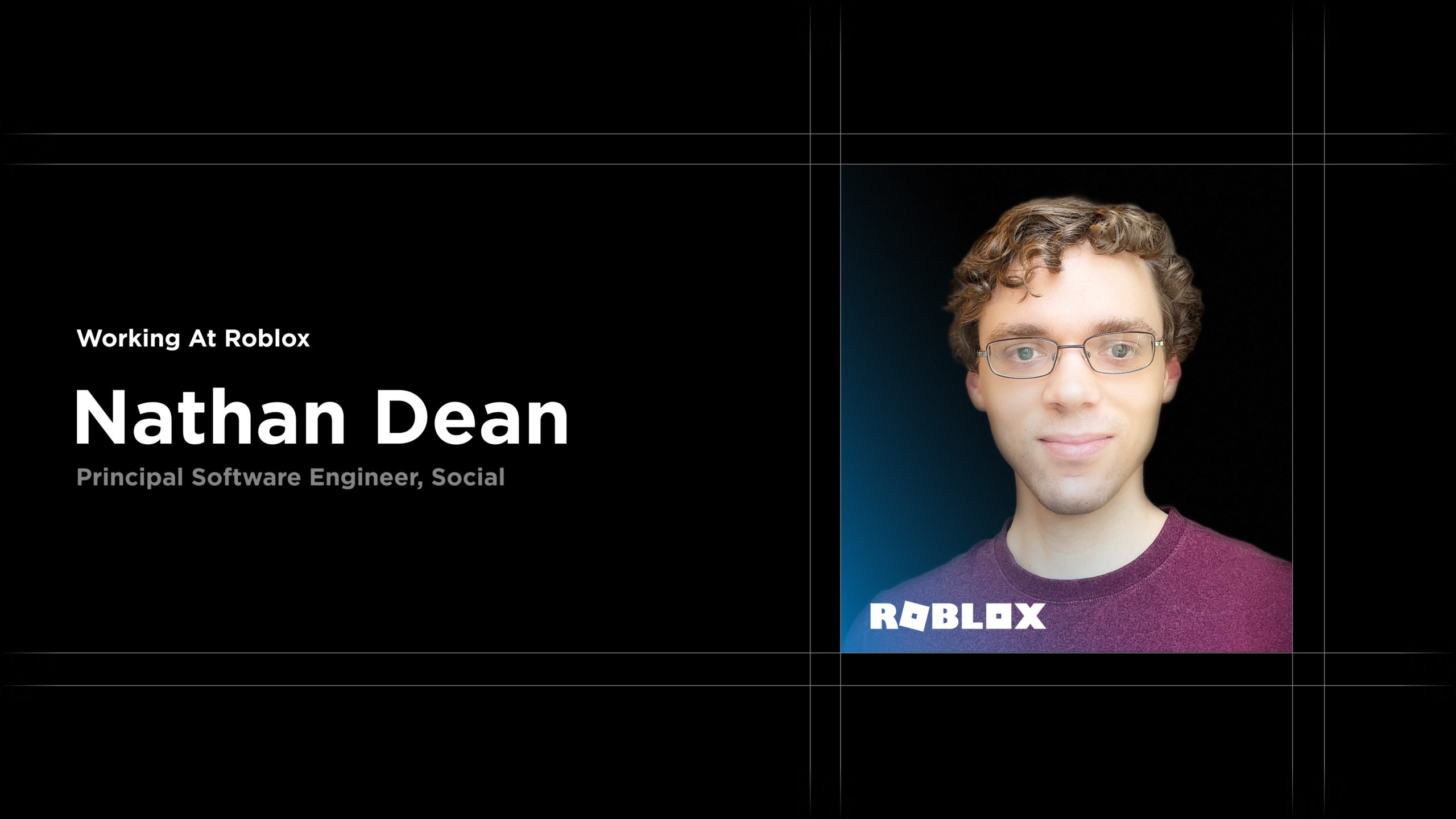 doing-the-job-at-roblox:-meet-up-with-nathan-dean