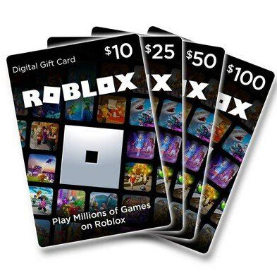 50%-off-roblox-gift-cards-–-august-2021