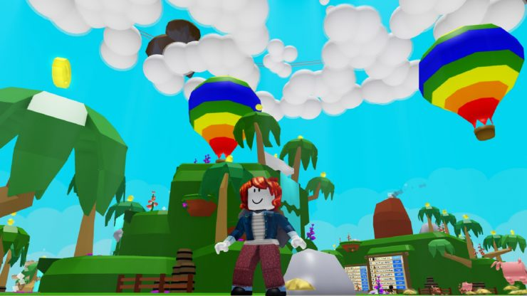 sandcastle-simulator-codes-–-free-shells-and-more