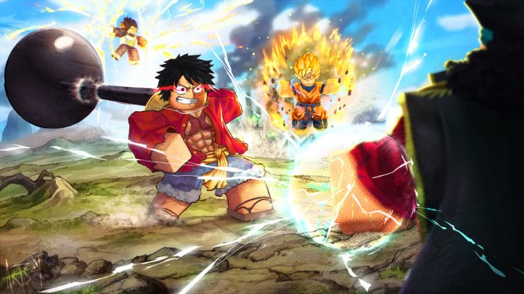 anime-warriors-codes-–-free-crystals,-yen,-and-boosts