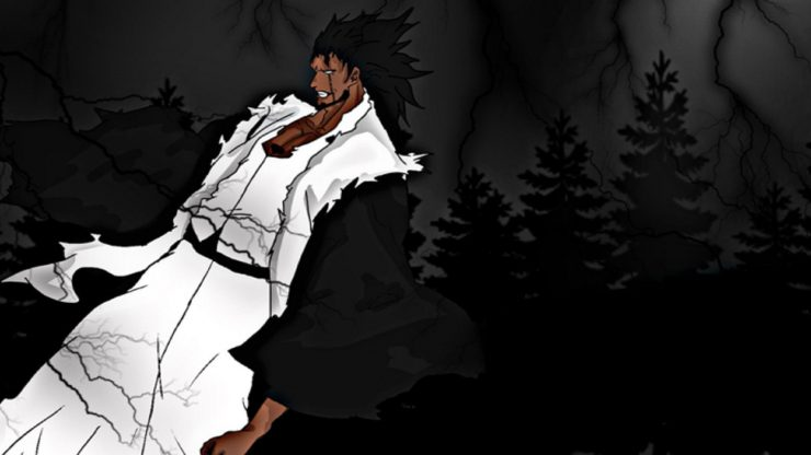 bleach-period-codes-–-free-boosts-and-resets