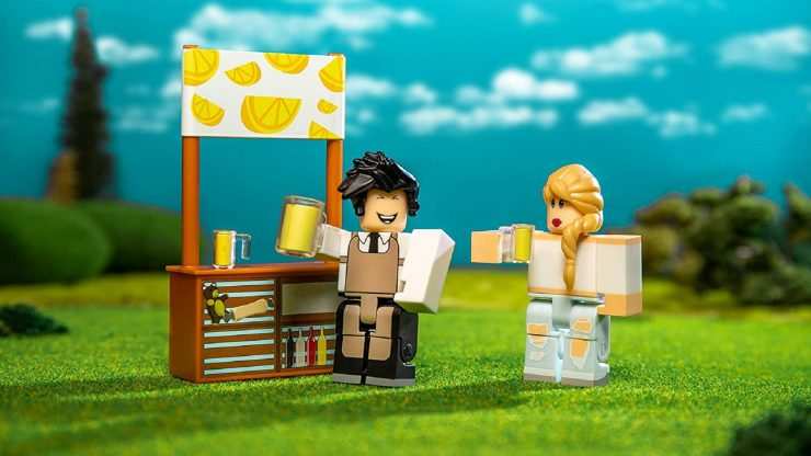 roblox-toys-–-our-favorite-roblox-playsets