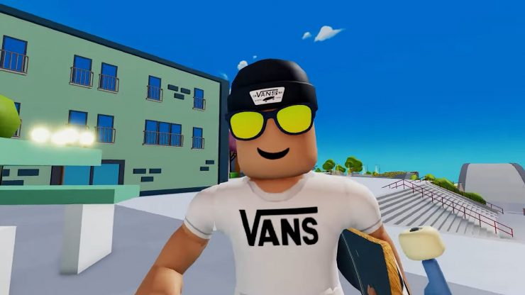 vans-environment-codes-–-free-waffle-cash-and-extra