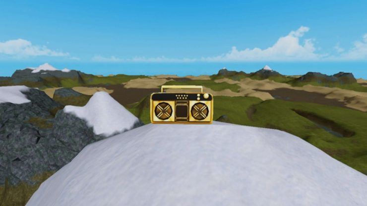 roblox-music-ids-–-the-most-effective-roblox-tunes-ids-obtainable