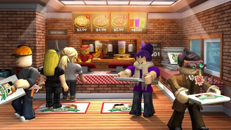 roblox-creator-–-gain-authentic-cash-with-your-creations