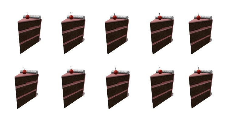 roblox-cake-–-concepts-for-tasty-roblox-treats
