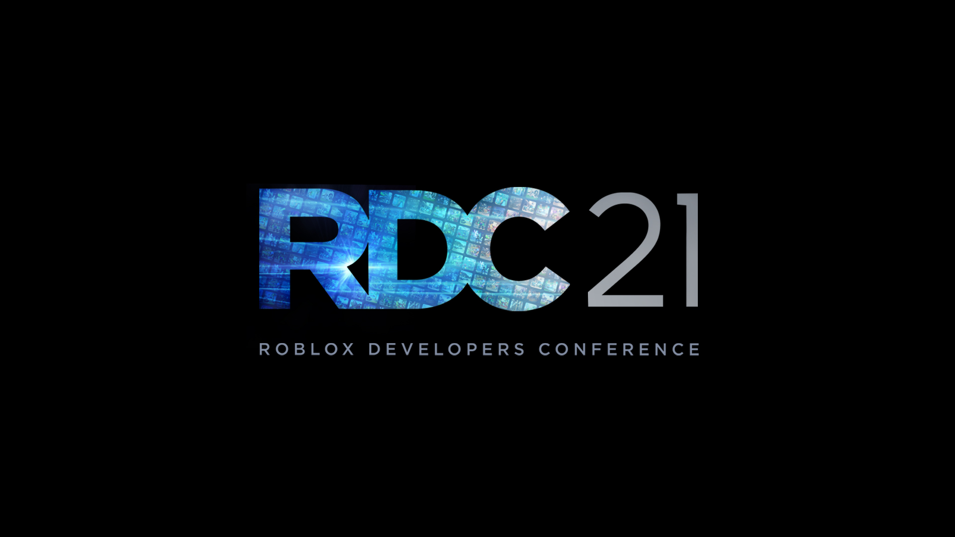 rdc-2021:-updates-on-roblox's-vision-and-the-path-forward